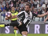 Genoa Juventus streaming live gratis diretta. Vedere