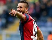 Genoa Juventus streaming per vedere siti web, televisione, link