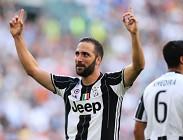 Genoa Juventus streaming live gratis link, siti web. Dove vedere