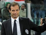 Genoa Juventus streaming live gratis migliori siti web, link. Dove vedere