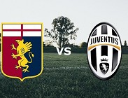 Genoa Juventus streaming siti web Rojadirecta