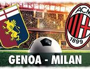 Genoa Milan, siti streaming italiano