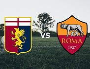 Streaming Genoa Roma