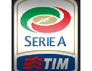 Genoa Sampdoria streaming gratis diretta live su migliori siti, link. Come vedere e dove (IN AGGIORNAMENTO)