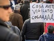Consob vs Bankitalia: le due versioni
