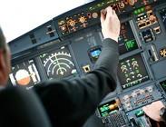 aerei, piloti, gioco, sicurezza