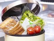 spreco alimenti, giornata contro spreco alimentare