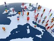 Avevano ragione gli euroscettici?