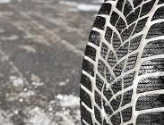 pneumatici invernali scelta risparmio