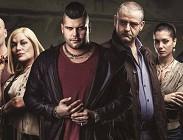 Gomorra 2 streaming gratis per vedere seconda stagione alta definizione Hd. Siti web, link