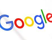 Google One nuovo servizio