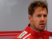 Streaming Gran Premio Formula 1 Giappone diretta live gratis
