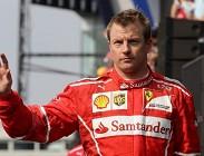 Streaming Gran Premio Formula 1 Russia diretta live gratis