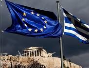 Grecia: ora la minaccia è lItalia