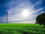 green economy italia ultimi numeri