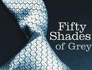 Grey: il nuovo libro seguito di 50 sfumature di grigio. Trama, protagonisti, impressioni e giudizi