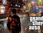GTA 5 spin-off subito