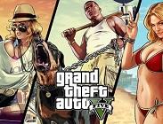 GTA 6 ufficiale, confermato da Rockstar. Uscita, caratteristiche, cosa attendersi di nuovo e miglioramenti finora trapelati