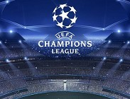 Streaming Shakhtar Donetsk Napoli  Champons League