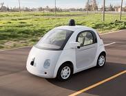 Guida autonoma, sperimentazione a Torino