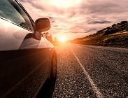 guida autonoma, via libera in italia