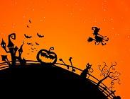 Halloween: trucchi, idee per faccia bambini, adulti, scherzi e costumi fai da te.Frasi,immagini,foto, scherzi più belli, originali