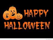 Halloween: frasi paurose, foto paurose, immagini divertenti, video originali, horror Facebook, Whatsapp da inviare cellulare, pc