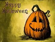 Halloween: frasi divertenti, video paurosi, foto horror, messaggi simpatici Whatsapp, Facebook. Feste 2016 Roma, Milano, Bologna