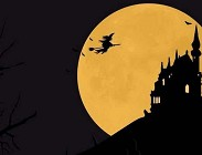 Halloween frasi da paura, immagini paurose, video simpatici, foto. immagini originali divertenti cellulare, Whatsappp, Facebook