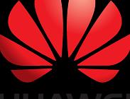 Huawei, negozio, Milano, assunzioni