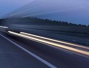 Hyperloop, treni supersonici, Elon Musk, progetto, Italia