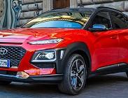 Sconti Hyundai Ioniq plug-in