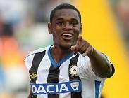 Udinese Bologna streaming gratis live migliori siti web, link. Dove vedere