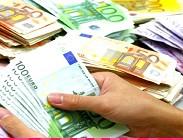 migliori consigli denaro esperti finanziari