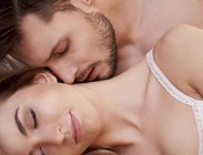 perdita desiderio, amore,ricerca, studio, donne, uomo