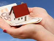 Mutui più convenienti