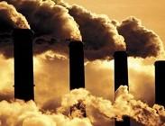 Ambiente al centro delle politiche economiche