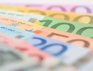 soldi pensioni mancette