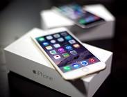 iOS 8.0.2 iPhone 5, iPhone 4S, iPhone 5S, iPhone 5C: scaricare subito o aspettare. Problemi risolti e come funziona