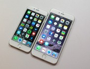 iOS 8.1.1 iPhone 5, iPhone 5S, iPhone 4S dopo aggiornamento iOS 8 e iOS 8.1. Come funziona tra miglioramenti e problemi