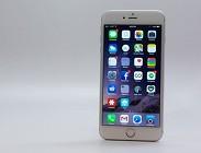 iOS 8.1  iPhone 6, iPhone 5S, iPhone 5, iPhone 4S prestazioni, soluzioni ai problemi dopo aggiornamento iOS 8. E Jailbreak oggi