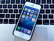 iOS 8 e 8.0.2: soluzioni problemi e nuovo aggiornamento da scaricare sempre atteso. Novità della settimana