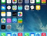 iOS 8 e 8.0.2 iPhone 5, iPhone 4S, iPhone 5S: configurazioni migliori e soluzioni amatoriali per prestazione e soluzione problemi