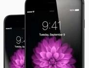 iPhone 6 e iOS 8: nuovo cellulare si potr� comprare all'estero da domani venerd�, mentre ieri � uscito nuovo aggiornamento OS