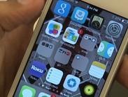 iOS 8  iPhone 5S, iPhone 4S, iPhone 5, iPhone 5C: difetti, problemi e le nuove e davvero importanti funzioni