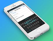 iOS 8: fotocamera, nuova tasiera, Messaggi, Continuity, widget. Come usare al meglio e come funzionano