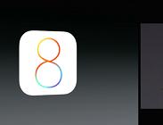 iOS 8  iPhone 5, iPhone 5S, iPhone 4S, iPhone 5C: prestazioni, durata batteria, velocità. Impressioni e problemi come funziona
