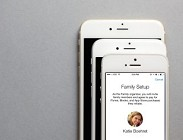 iOS 8: miglioramenti, problemi e differenze con iOS 7. Recensione e prova versione ufficiale uscita