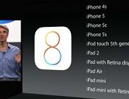 iOS 8 e PES 2015 demo: oggi uscita. Dove, a che ora, quando scaricare. Come fare prima in Italia dopo annuncio ritardo