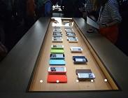 iPhone 6: prezzi e uscita in Italia. Abbonamenti migliori e offerte ricaricabili 3 Italia, Tim, Vodafone. Confronto in tabella